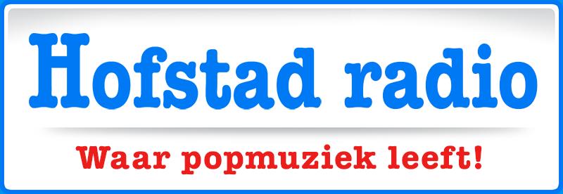 Hofstad radio